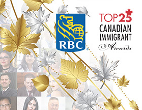 4 rbc top25 awards.jpg