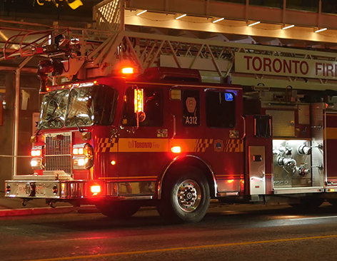 toronto-canada-on-aug-18th-firetruck-on-bloor-street-east-in-toronto-canada-on-aug-18th-2016-the-toronto-fire-services-is-currently-the-largest-municipal-fire-department-in-canada_blmhxoosq_thumbnail-full01.png