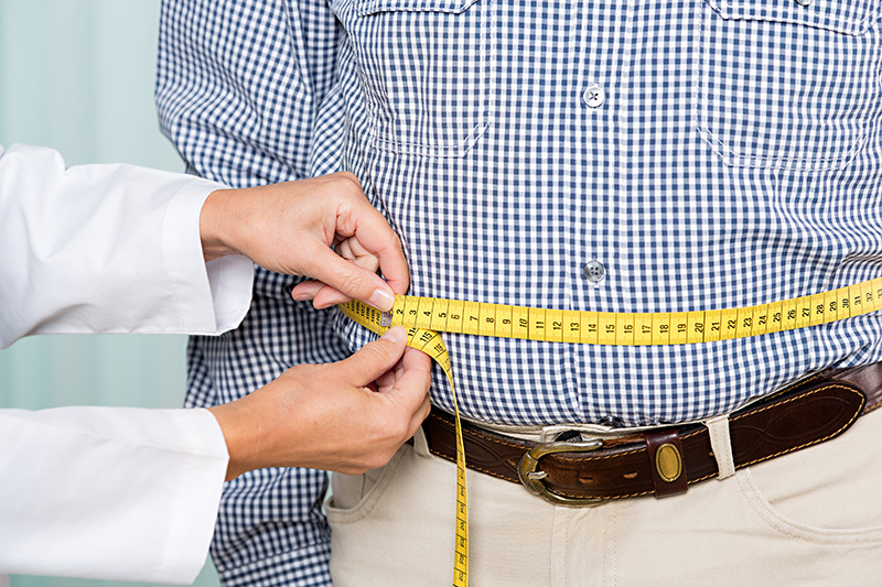 weight-measure-waist.jpg