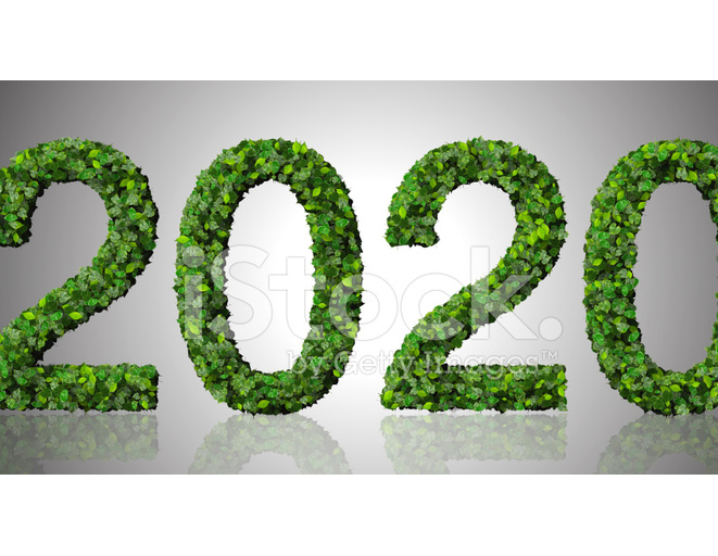 60265352-year-2020-date-made-from-green-leaves-on-gradient-background.jpg