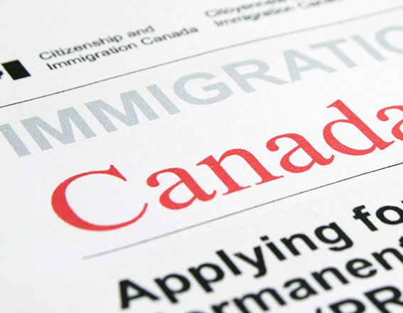 09172016_canadaimmigration.jpg