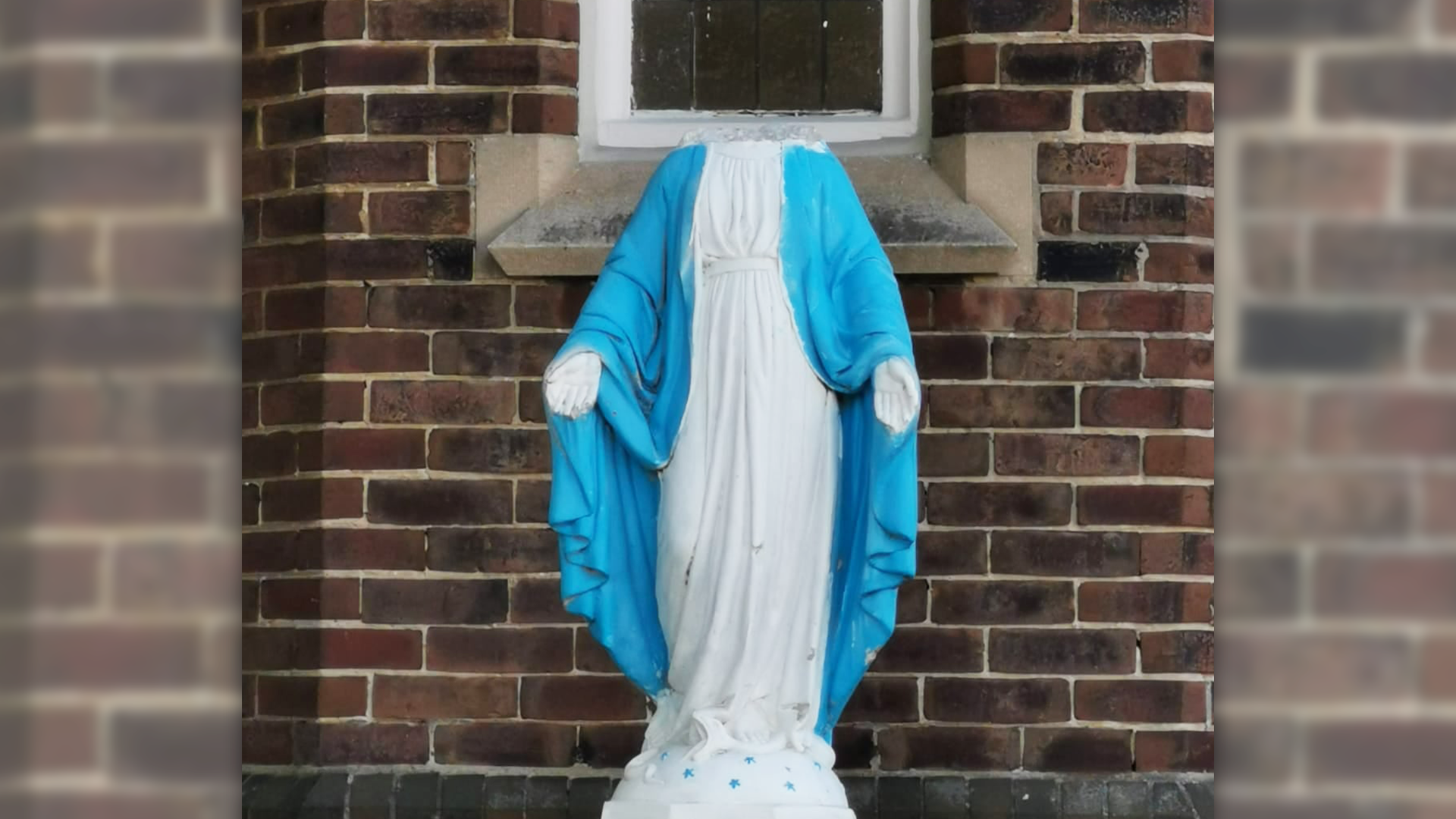 virgin-mary-statue-thumbnail2.png