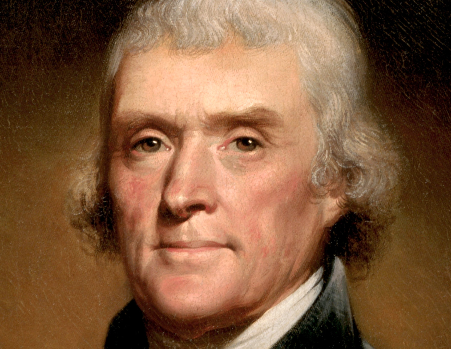 02_thomas_jefferson_3x4.jpg